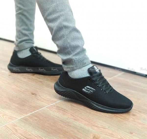 کفش کتانی مردانه-تصویر اصلی