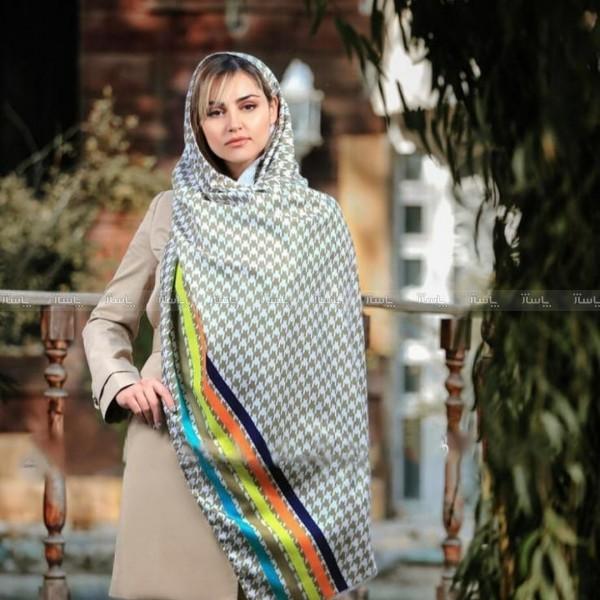 شال و روسری-تصویر اصلی