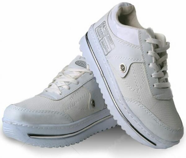 کفش دخترانه اسپرت-تصویر اصلی