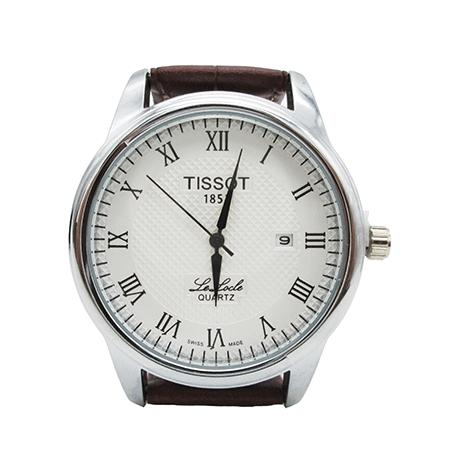 ساعت مردانه tissot-تصویر اصلی