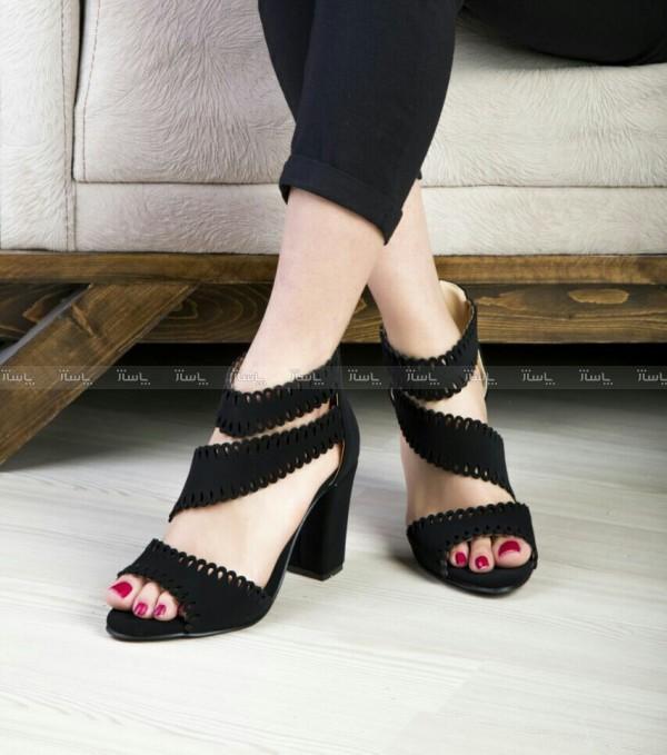 کفش کد ۷۰۱-تصویر اصلی