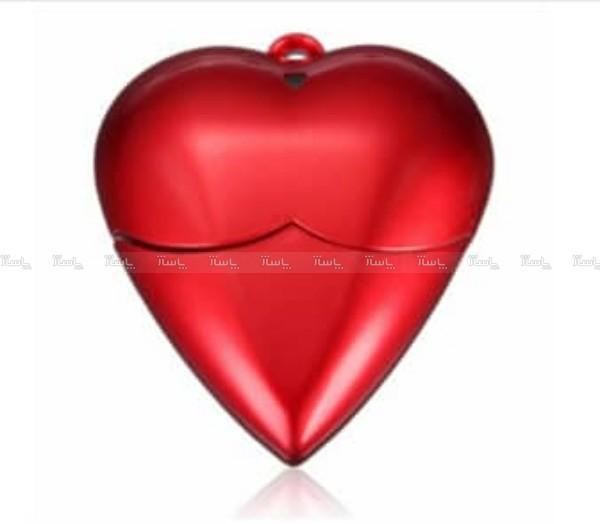 قلب قرمز 32 گیگ-تصویر اصلی