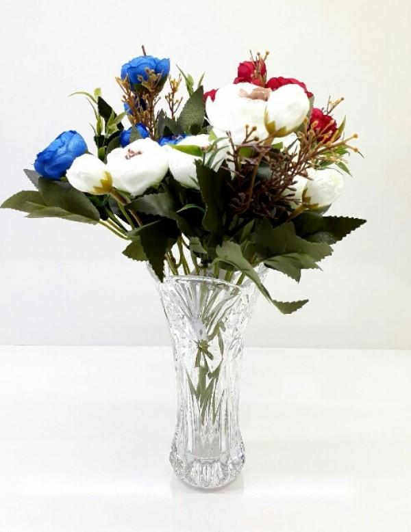 گلدان بلور-تصویر اصلی