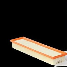 پژو206sdپایه بلند-تصویر اصلی