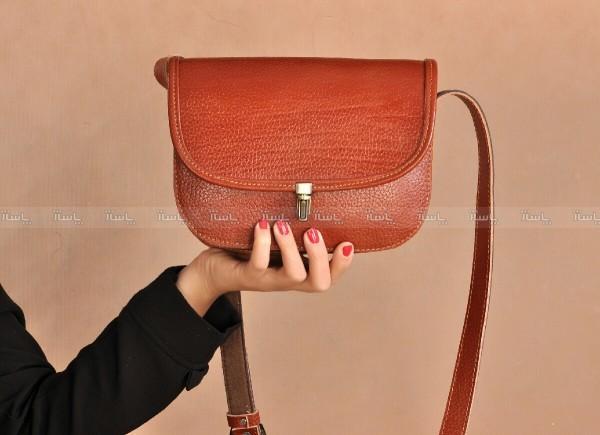 کیف چرم کدA102-تصویر اصلی
