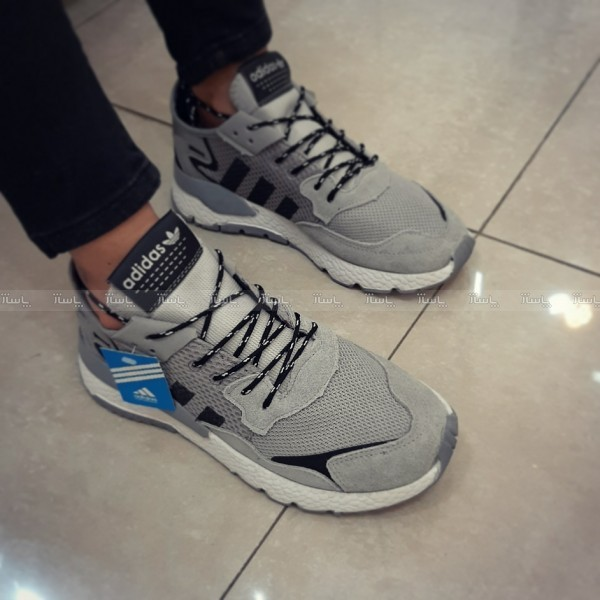کفش کتانی آدیداس running-تصویر اصلی