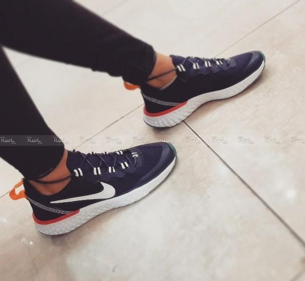کفش کتانی نایک running-تصویر اصلی