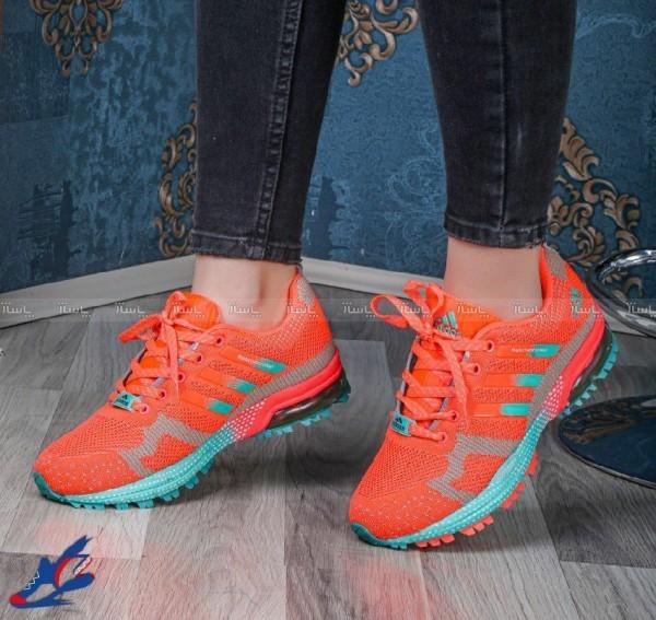 کفش کتانی آدیداس اصل-تصویر اصلی