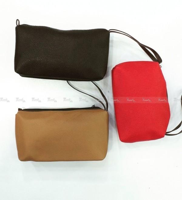 کیف آرایش چرم-تصویر اصلی