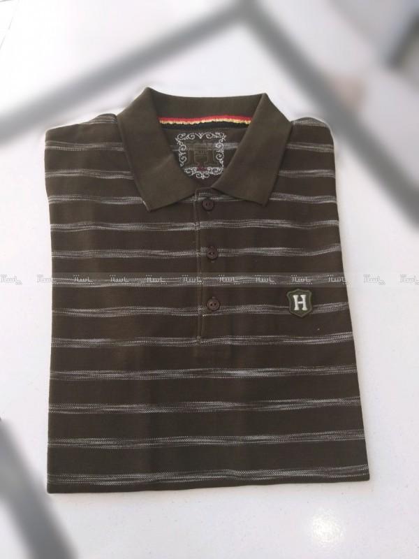 تی شرت مردانه-تصویر اصلی