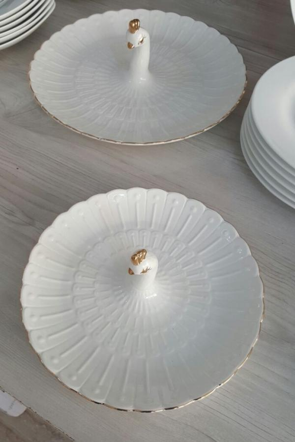 شیرینی خوری کله طاووسی-تصویر اصلی