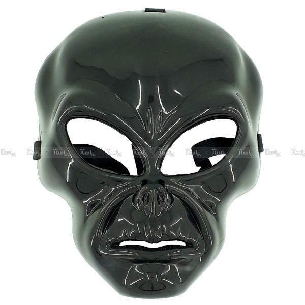 ماسک نمایشی فضایی ایتی-تصویر اصلی