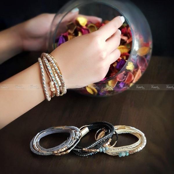 دستبند فوربست-تصویر اصلی