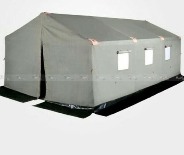 چادر مسافرتی-تصویر اصلی