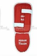ساق بندو روپایی قرمز-تصویر اصلی
