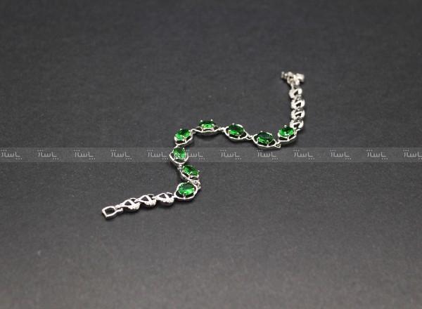 دستبند مجلسی - D76-تصویر اصلی