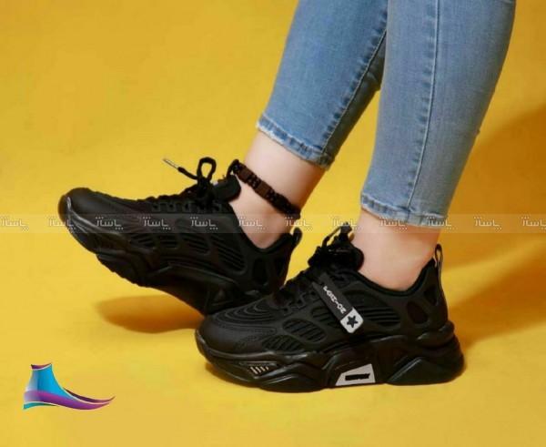 کفش کتانی  ورزشی-تصویر اصلی