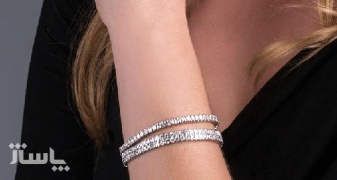 ست دستبند دوعددی-تصویر اصلی