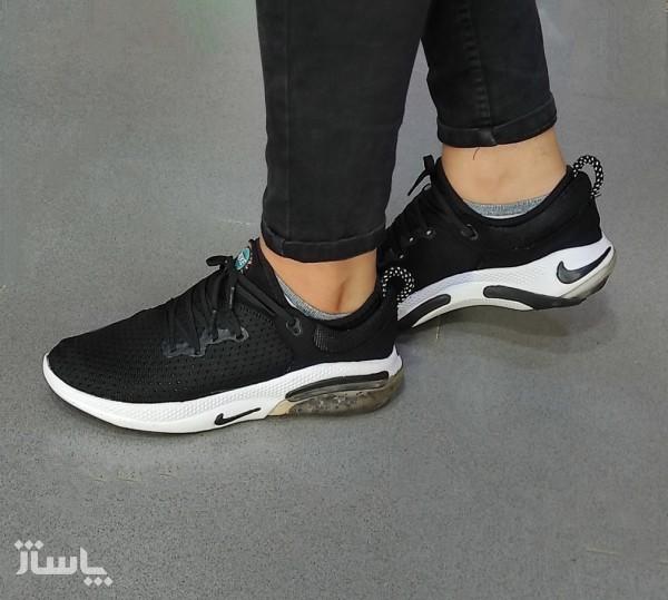 کفش اسپرت نایک جوراید مردانه-تصویر اصلی