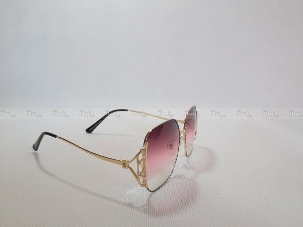عینک مارک Roberto Cavalli-تصویر اصلی