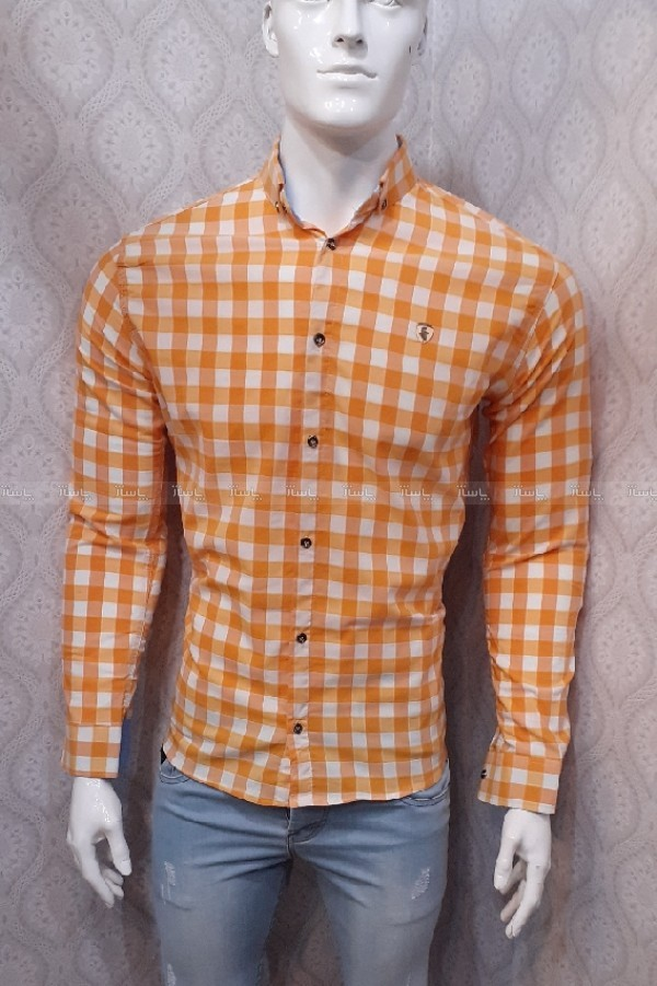 پیراهن اسپورت-تصویر اصلی