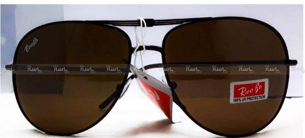 عینک آفتابی کد B1-تصویر اصلی