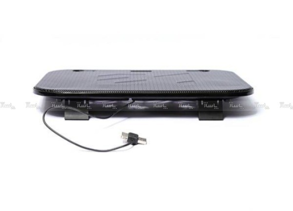 پایه خنک کننده هترون مدل HCP090-تصویر اصلی