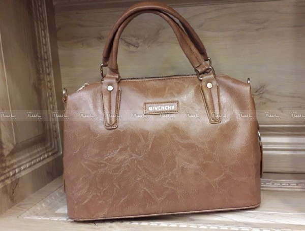 کیف دستی و دوشی-تصویر اصلی