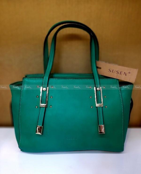 کیف برند Susen اصلی-تصویر اصلی