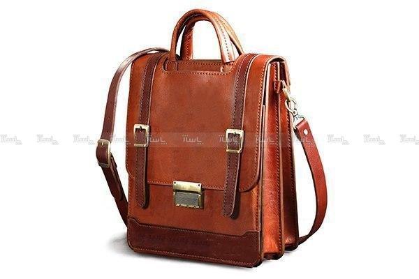 کیف چرمی رودوشی میچر کد ky130-تصویر اصلی
