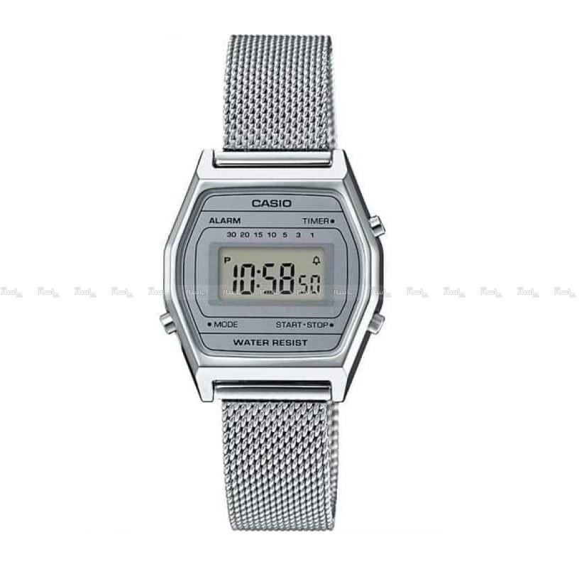 ساعت کاسیو مدل LA690WEM-7DF-تصویر اصلی