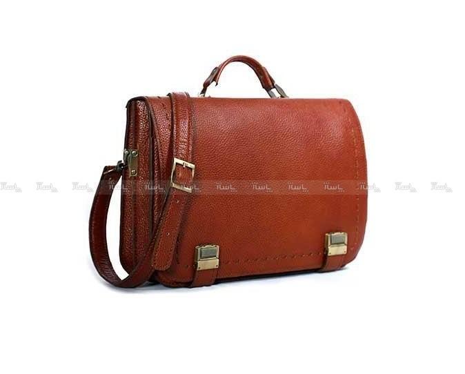 کیف چرمی میچر کد ky110-تصویر اصلی