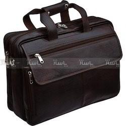 کیف چرمی میچر کد ky60-تصویر اصلی