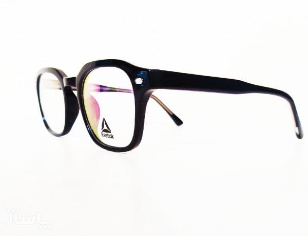 عینک طبی برند REEBOK-تصویر اصلی