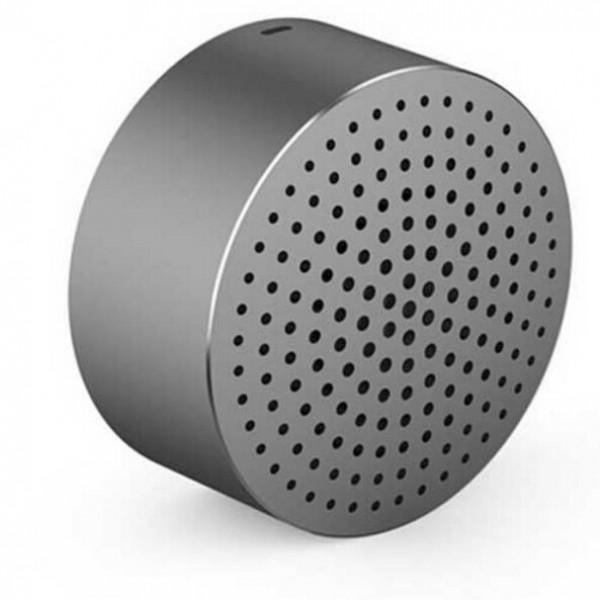 اسپیکر بلوتوث قابل حمل Mi شیائومی-تصویر اصلی