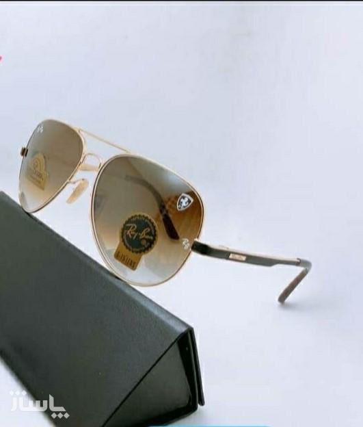 عینک آفتابیریبن reyban-تصویر اصلی