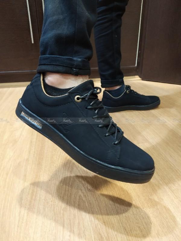 کفش نیمه رسمی لویی ویتون-تصویر اصلی