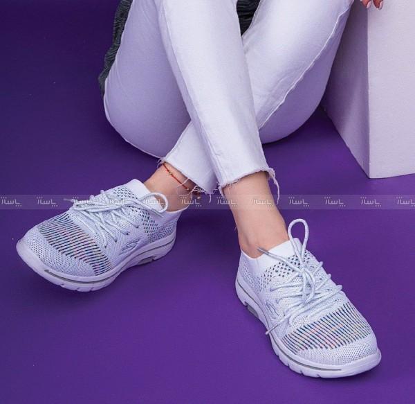 کفش کتانی ورزشی اسکیچرز-تصویر اصلی