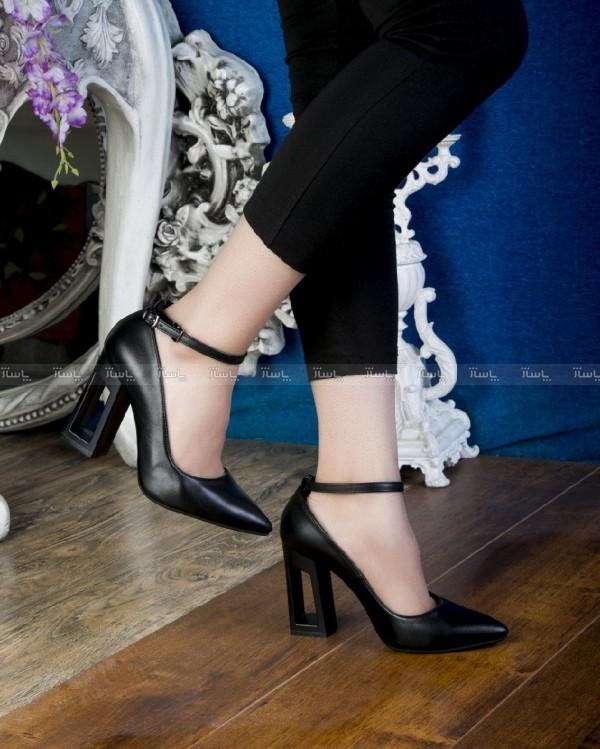 کفش کد ۸۱۵-تصویر اصلی
