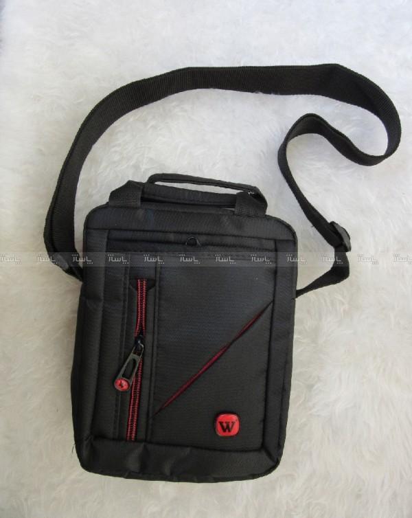 کیف رو دوشی مردانه-تصویر اصلی