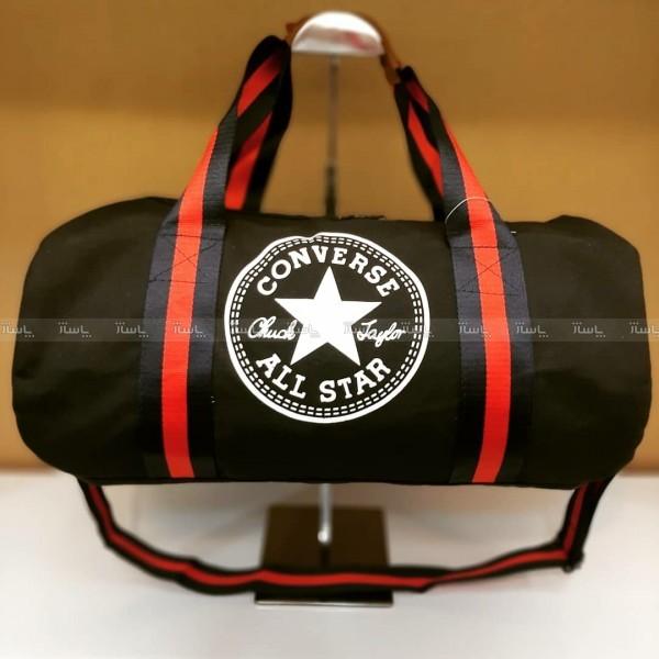 کیف ورزشی Converse-تصویر اصلی
