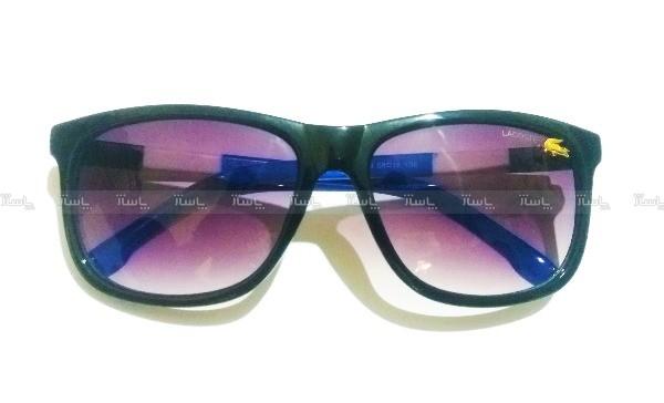عینک آفتابی مردانه لاگوست کد 9153-تصویر اصلی