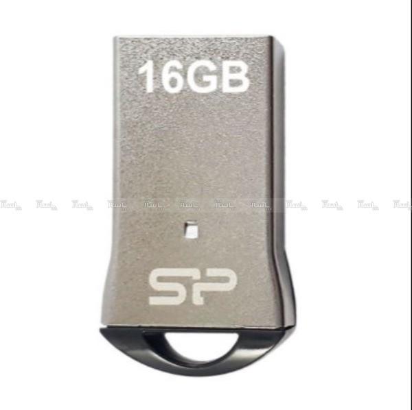 فلش مموری USB سیلیکون پاور تاچ T01 ظرفیت 16 گیگابایت-تصویر اصلی