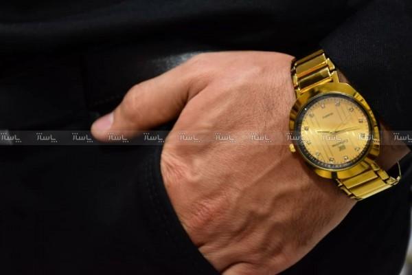 ساعت کالیکشن-تصویر اصلی