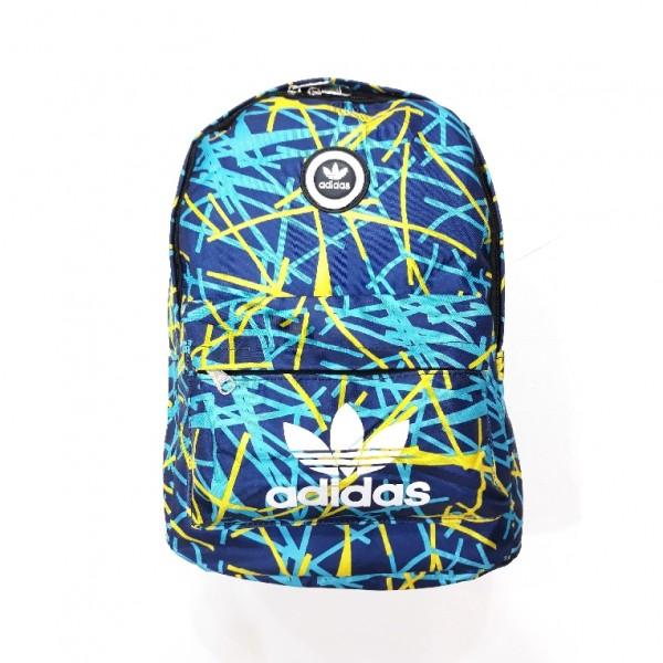کوله پشتی فانتزی آدیداس|adidas-تصویر اصلی