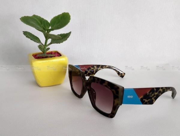 عینک آفتابی مارک FEND-تصویر اصلی