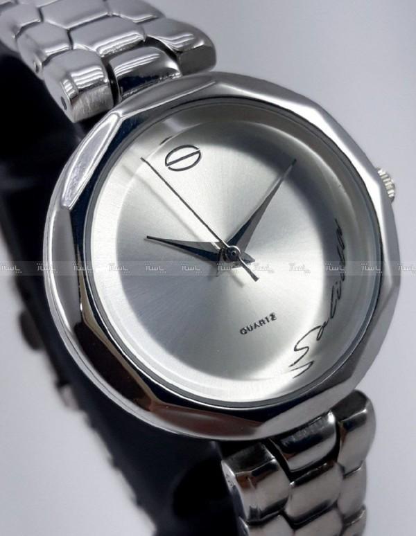 ساعت SOLIDA سولیدا-تصویر اصلی