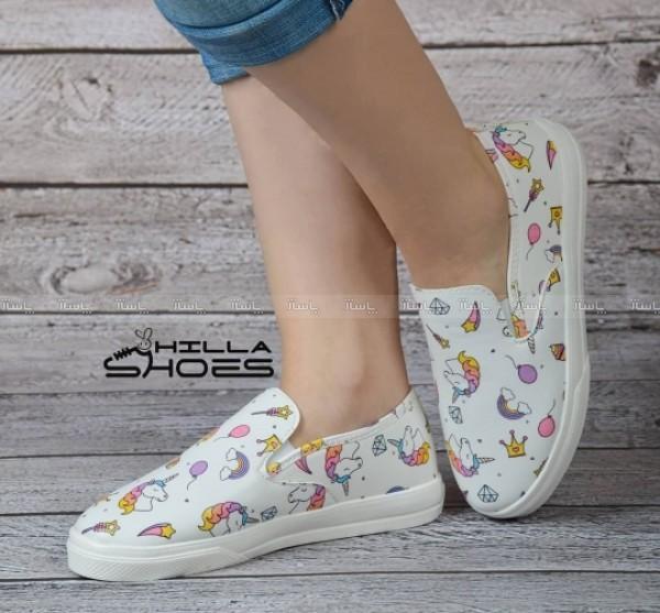 کفش ونس یونیکورن-تصویر اصلی