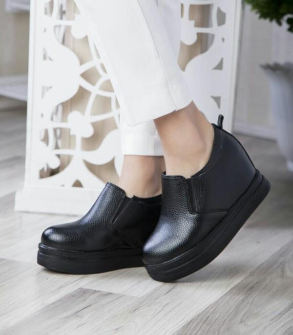 کفش کد ۵۶۹-تصویر اصلی