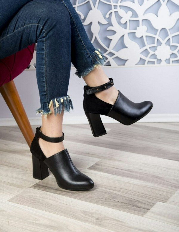 کفش کد ۱۰۷-تصویر اصلی